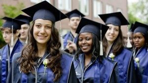 admission in belarus universities