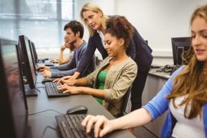 study computer science in belarus