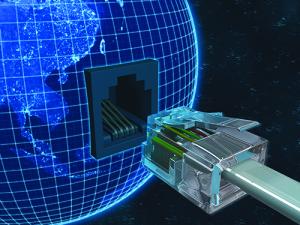 study information technology in belarus