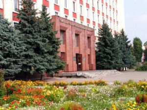 GOMEL STATE MEDICAL UNIVERSITY ADMISSION 2019-2020