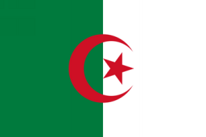 FOR ALGERIAN STUDENTS