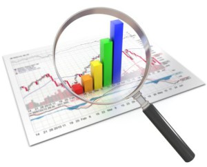 study economics in belarus