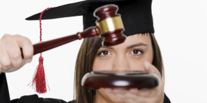 STUDY LAW IN BELARUS