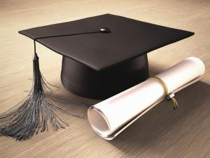 study masters in belarus 2019-2020