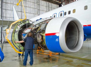 STUDY AERONAUTICAL ENGINEERING IN BELARUS