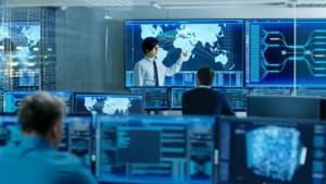 study cyber security in Belarus