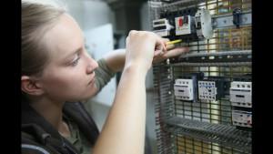 study electronics engineering in Belarus