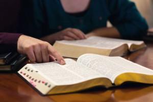 study theology in Belarus