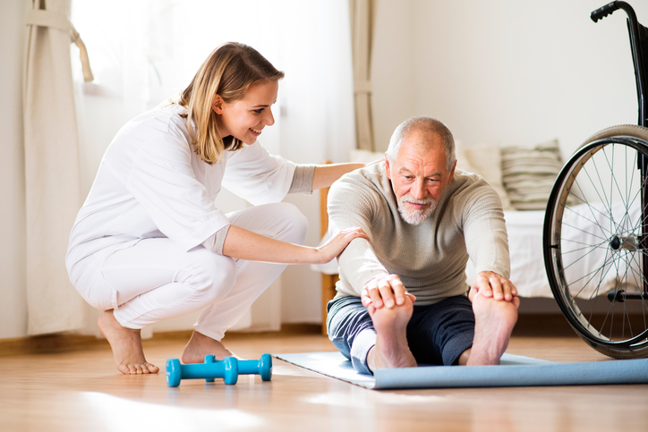 STUDY PHYSIOTHERAPY IN BELARUS – STUDY IN BELARUS