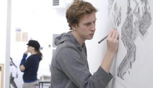 study creative arts in Belarus