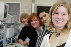 study nanotechnology in Belarus